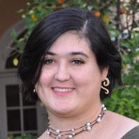 Melesha Hnatyshak