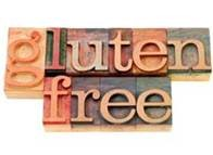 Gluten Sensitivity and Celiac Disease